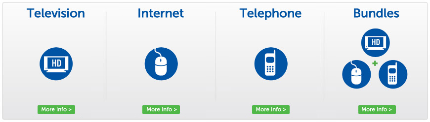 Suddenlink ® • 1-855-222-3970 • Cable, Internet & Phone - Deals on ...