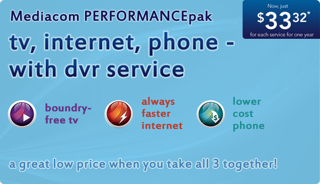 Mediacom ® • 1-855-222-3970 • TV,Cable, Internet & Phone Service ...