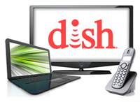 windstream-dish-bundle1