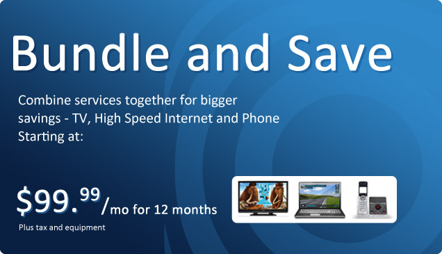 Brighthouse 260 515 5058 Cable Internet Phone Deals On Cable